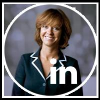 LinkedIn L&L